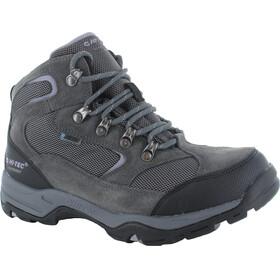 Hi-Tec Storm WP Naiset kengät , harmaa